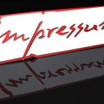 Impressum 1.1