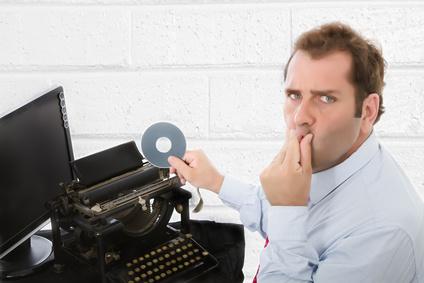 Was ist zu bevorzugen, eine digitale oder eine gedruckte Pressemappe?
