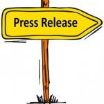 Press Release (PR)