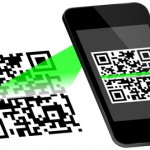 QR-Code-Jan-Engel-Fotoliaid39782500