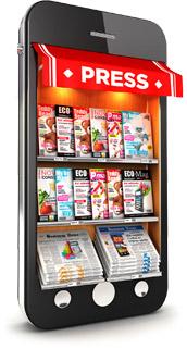 Presseverteiler 1 Kostenlose Pressemitteilung Verteilen