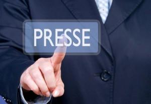 Presseportale kostenlos